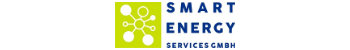 SMART ENERGY SERVICES GmbH